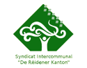 Syndicat Intercommunal